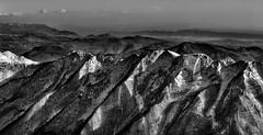 Gran Monte