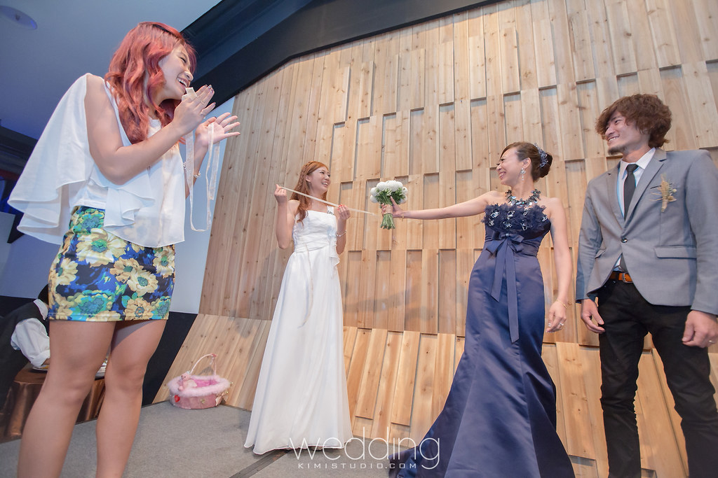 2014.09.06 Wedding Record-202