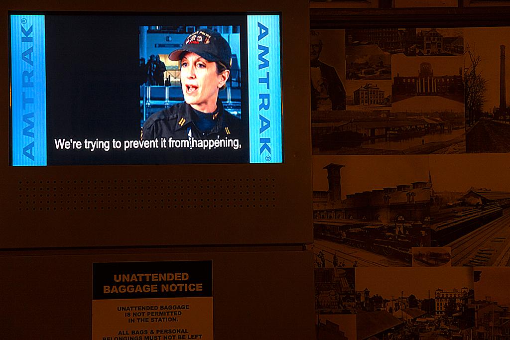 Amtrak-video-on-3-24-15--Harrisburg-4