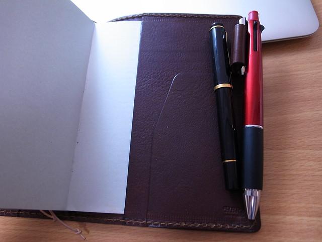 pen_holder