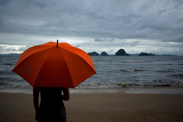 Tup Kaek Sunset Beach Resort Krabi