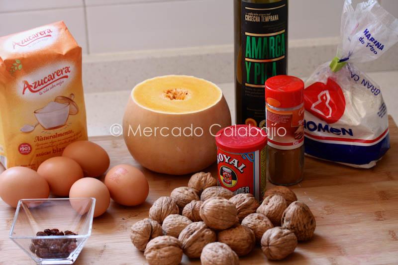 COCA DE CARABASSA-1