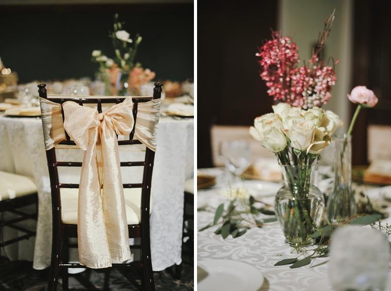 anna-and-mateo-wedding_0003