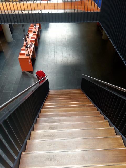 Bibliotheek Hengelo