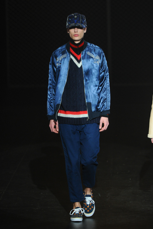 FW15 Tokyo WHIZ LIMITED052_Marc Schulze(Fashion Press)
