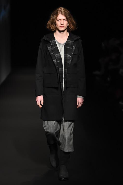 FW15 Tokyo FACTOTUM036(Fashion Press)