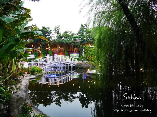 高雄ㄧ日遊景點餐廳動物園淨園 (26)