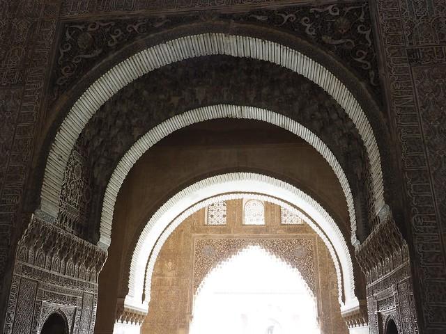 333 - Alhambra