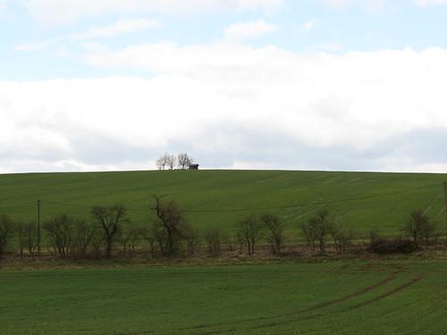 Windberghütte