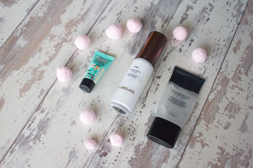top-3-must-have-primers-blog-review