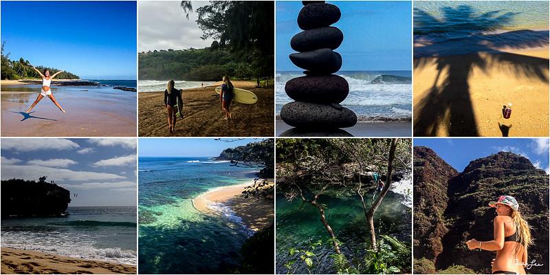 Kauai_Adventure_sarahleephoto_001-2