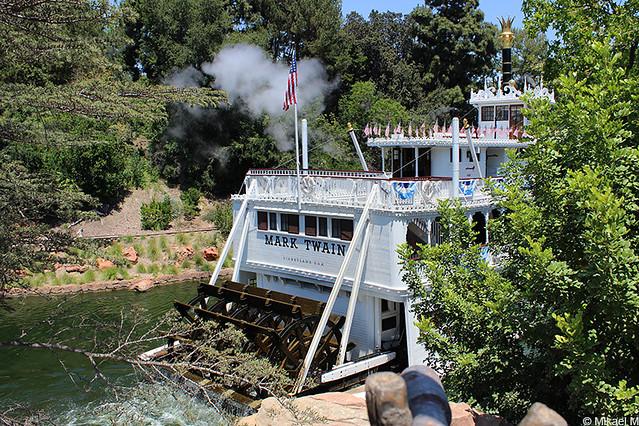 Wild West Fun juin 2015 [Vegas + parcs nationaux + Hollywood + Disneyland] - Page 10 26593707533_6528572a51_z