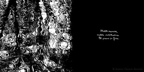 Calligrafie d'Anima (8)