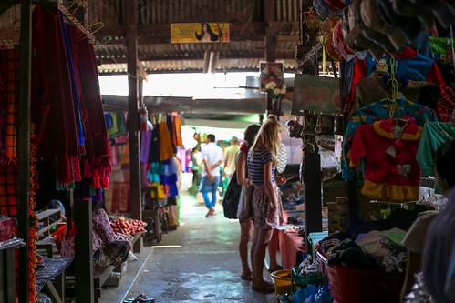 nyaung-shwe-market-3