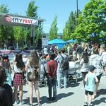 CityFest 2016