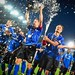 Supercup Club-Standard 23-07-2016