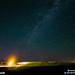 North Dakota Night Sky and Milkyway 5.jpg