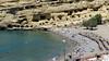 Kreta 2016 149
