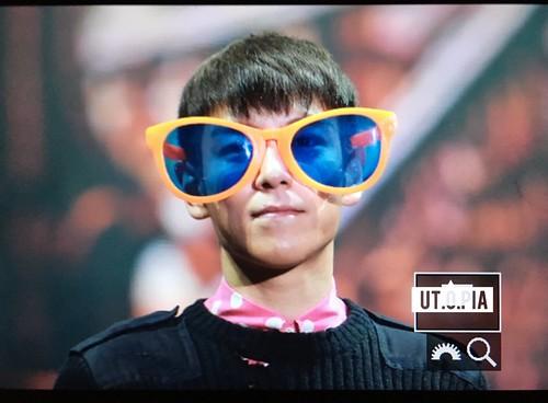 Big Bang - Made V.I.P Tour - Changsha - 26mar2016 - Utopia - 07