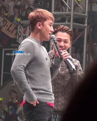BIGBANG FM Kobe Day 3 2016-05-29 (52)