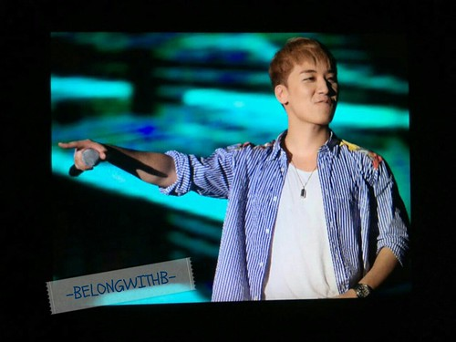 BIGBANG FM Foshan 2016-06-10 (182)