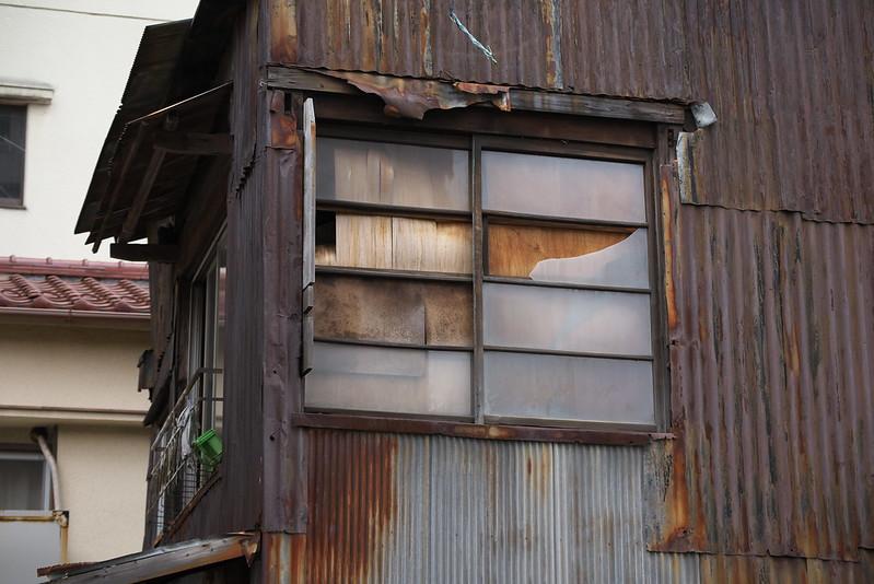 都電荒川線フォトウォーク 2015年3月8日