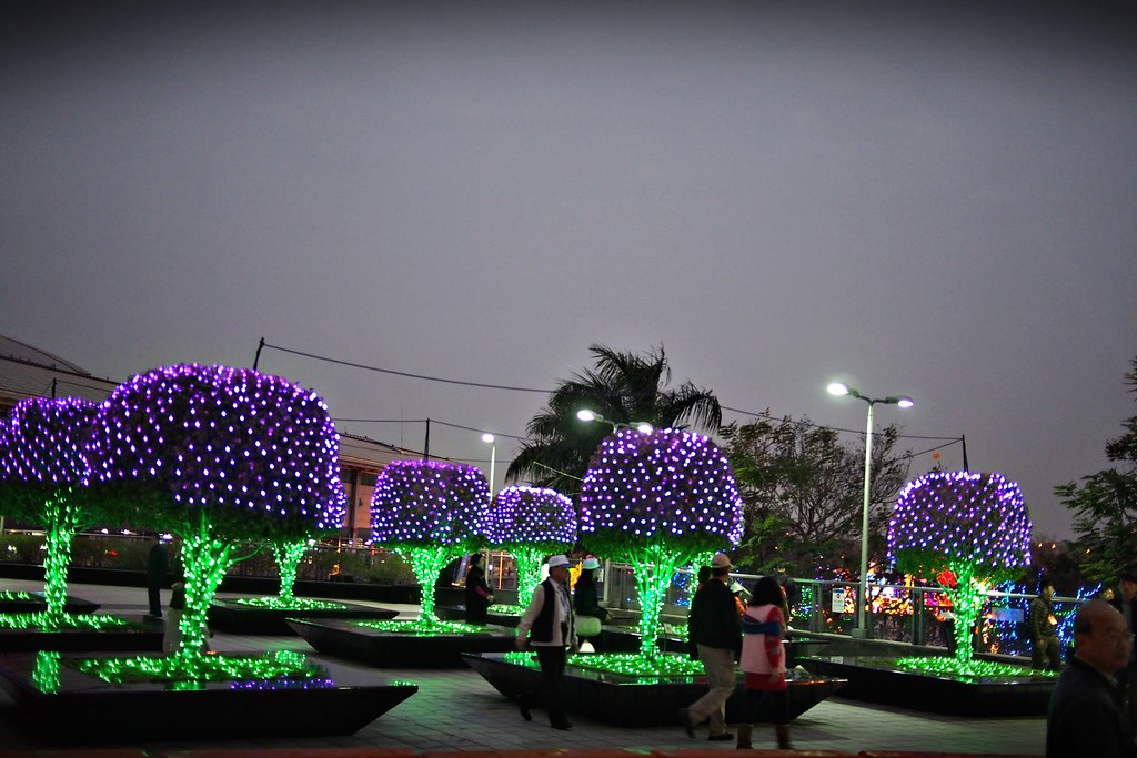 P30402572015台灣燈會在臺中