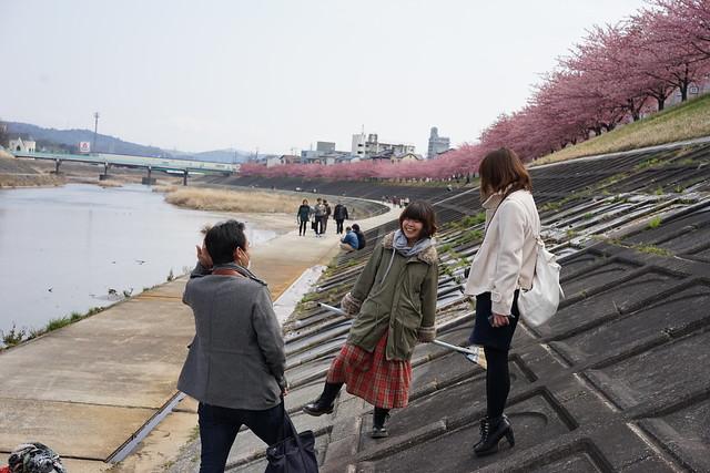 Okazaki_Sakura_12
