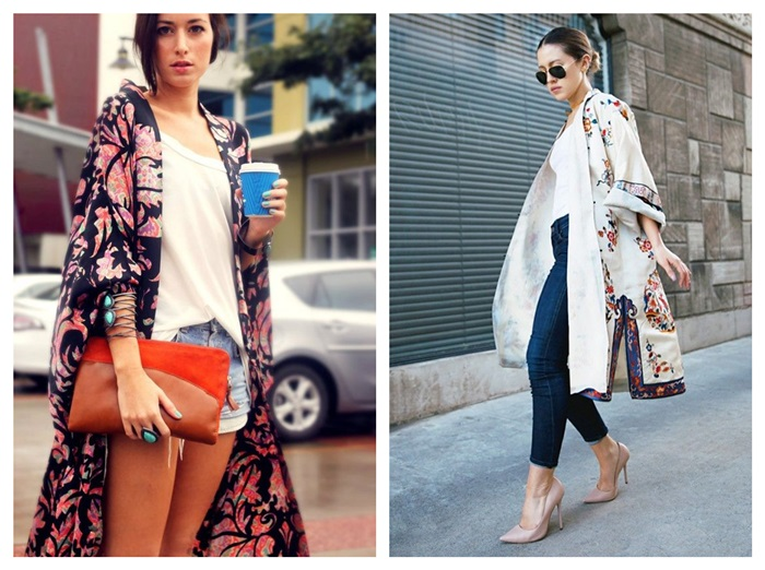street-style-kimono-27