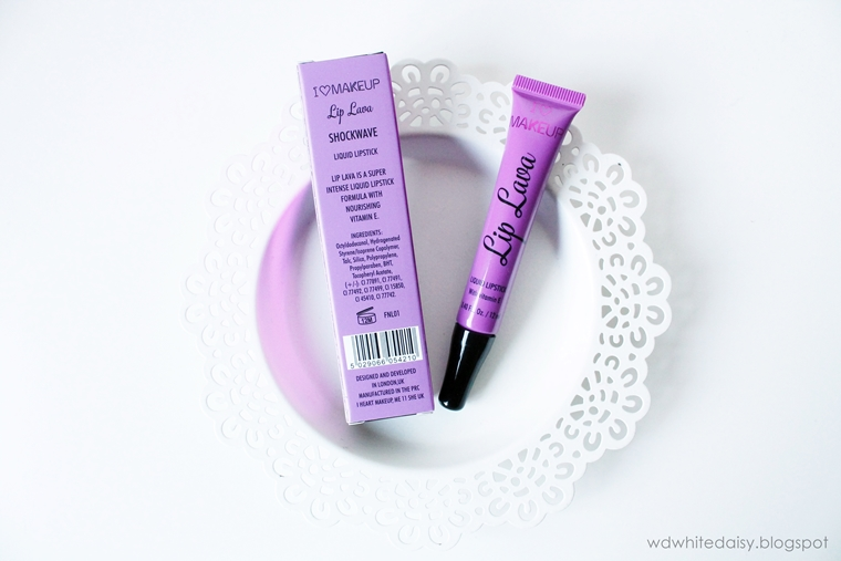 lip lava whitedaisy blog (1)