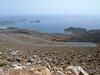 Kreta 2014 315
