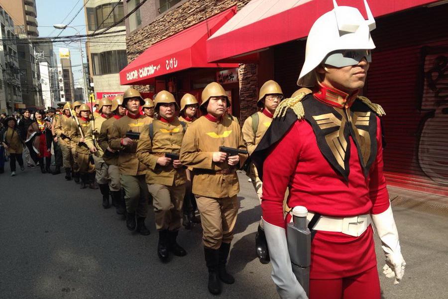 Nippombashi-Street-Festa2015_175