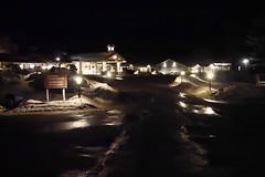 水, 2015-03-11 20:48 - Golden Eagle Resort