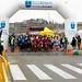 Carrera Solidaria Kilometros de Compromiso_20150322_Rafael Munoz_23