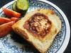 gefuelltest-tofu-ei-weissbrot