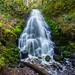 Fairy Falls by KPortin