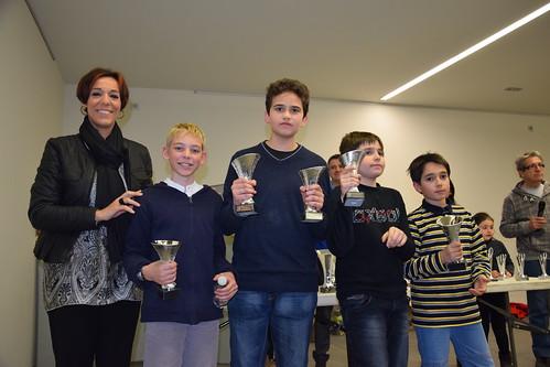 20150307_EscolarEquips_40