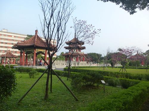 Ta-Taipei-Peace Park (1)