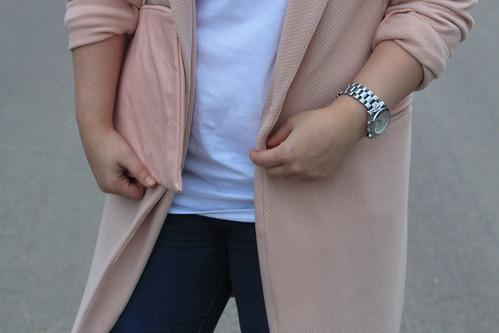 outfit-modeblog-fashionblog-spring-frühling-rosa-weiß-jeans-topshop-zalando