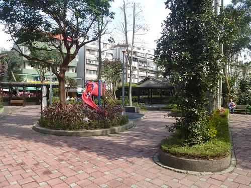 Ta-Taipei-Shida (9)