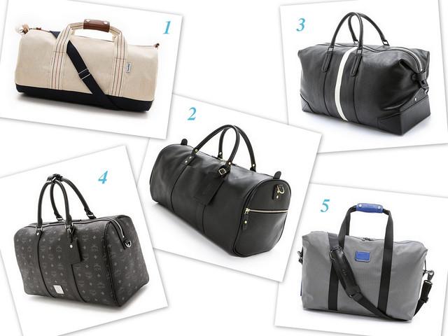 2015 04 24_getaway bags