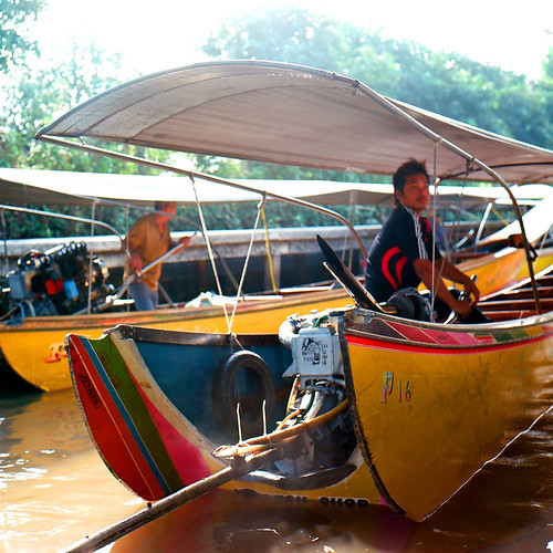 Floating Market_02