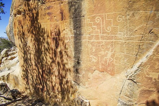 Aldridge Petroglyphs 7d_1687