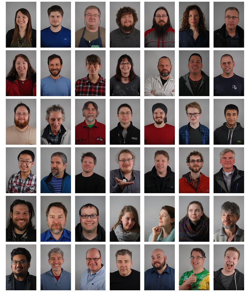 kwartzlab_photobooth_contact_sheet_2015-03-17