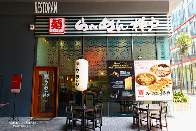 ramen-kanbe-empire-damansara-pj-ramen-from-kobe-japan