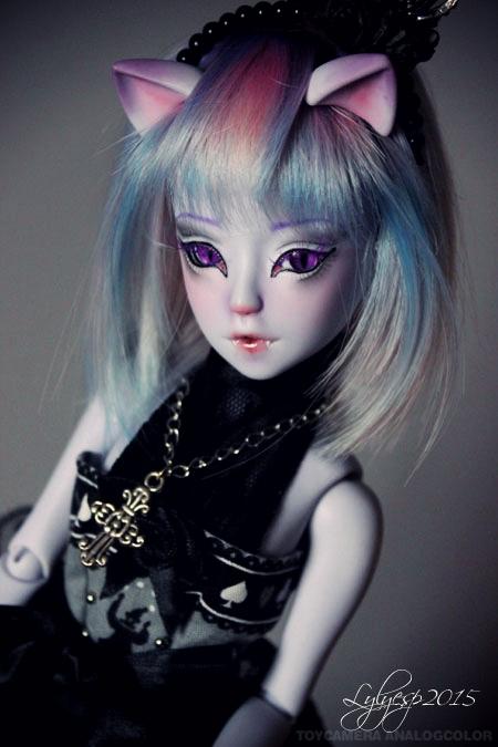 [ Darktales dolls ] ~Miya-ouuu ~ ( DTD Ava,21/05/17) - Page 2 16660715050_154edd42f2_o