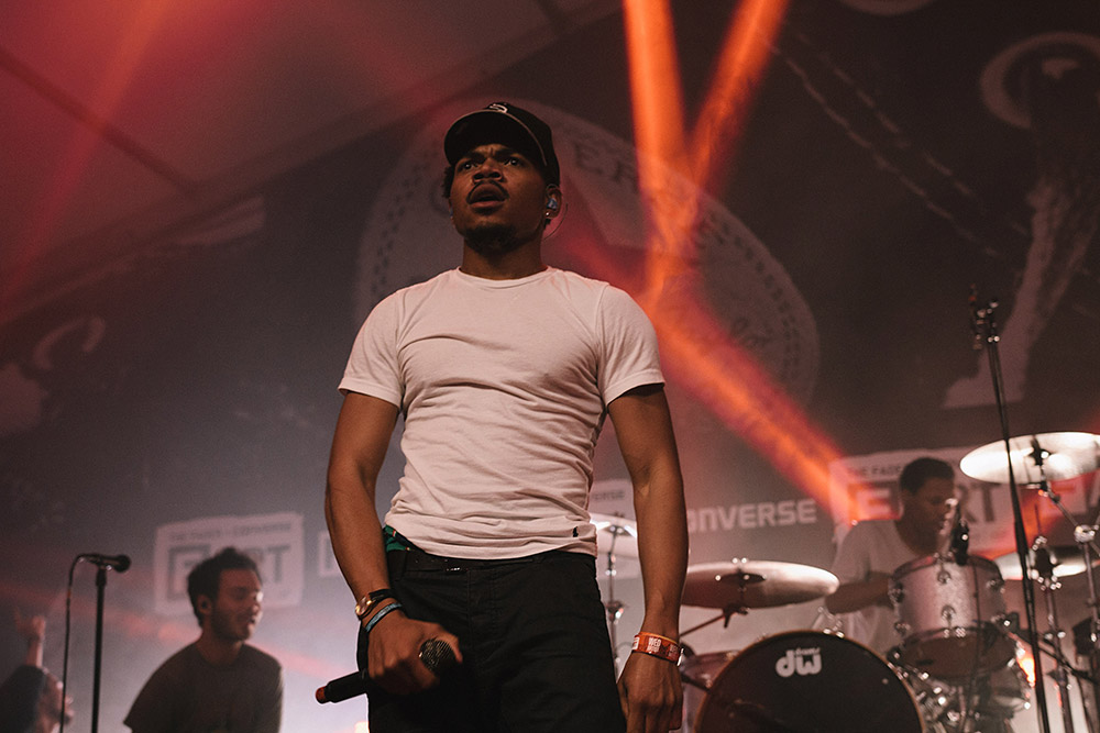 Chance-the-Rapper-15