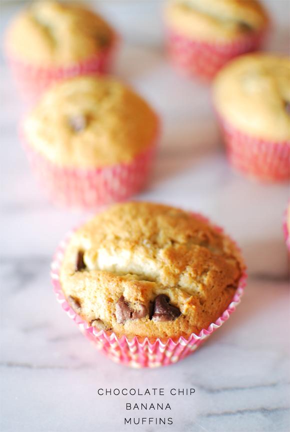 muffins-3c
