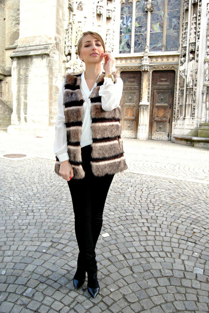 Outfit_OmniabyOlga(6)