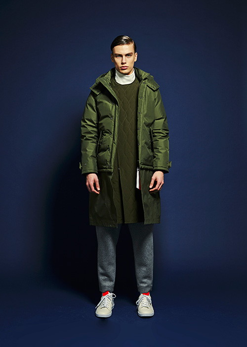 Marc Schulze3113_FW15 Tokyo undecorated MAN(Fashion Press)